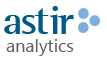 Astir Analytics