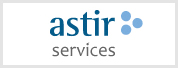 Astir Services LLC